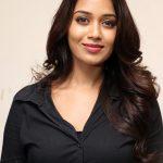 Nivetha Pethuraj at Gemini Ganeshanum Suruli Raajanum Audio Launch