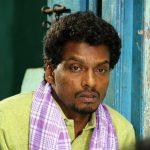 Actor Sendrayan in Ondikatta Movie New Stills