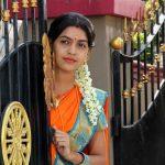 Actress Neha Rajendran in Ondikatta Movie New Stills