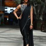Pooja Hedge in DJ Duvvada Jagannadham Telugu Movie