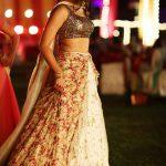Actress Pooja Hegde in DJ Duvvada Jagannadham
