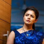 Actress Pooja Kumar in Garuda Vega Telugu Movie