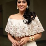 Regina Cassandra at Gemini Ganeshanum Suruli Raajanum Audio Launch