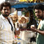 Rubaai Movie Stills