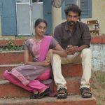 Saavi Movie Stills