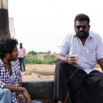 Sathriyan Movie Stills