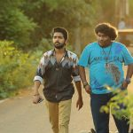 Sema Movie Stills