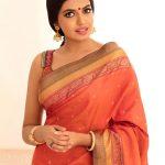 Actress Shivani Rajasekhar