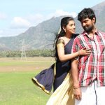 Thangaratham Movie Stills