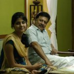 Thiri Movie Stills