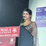 Valayal Audio Launch Stills