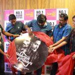 Vikram Vedha Audio Launch