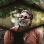 Vikram Vedha Movie Stills