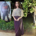 Actress Esha Gupta