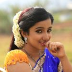 Actress Leema Babu
