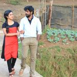Yendha Nerathilum Movie Stills