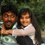 Onaaigal Jaakirathai Movie Stills