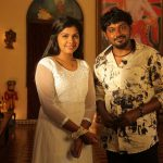 Onaaigal Jaakirathai Movie Stills