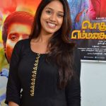 Podhuvaga En Manasu Thangam Audio Launch Stills