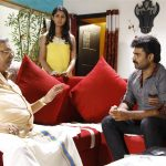 88 Movie Stills