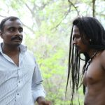Aaram Vetrumai Movie Stills