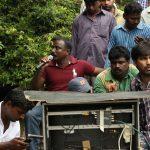 Aaram Vetrumai Movie Stills