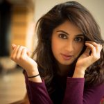 Actress Deepti Sati Photoshoot