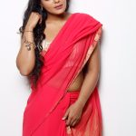 Tejashree New Photoshoot