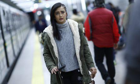 Actress Akshara Haasan Photos