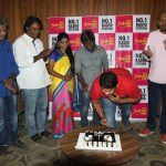 Aramm Audio Launch Photos