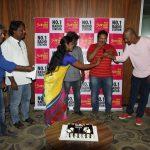 Aramm Audio Launch Photos