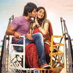 Mahendra Movie Stills