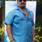 Meesaya Murukku Audio & Trailer Launch Photos