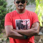 Meesaya Murukku Success Meet Stills