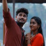 Naan Yarendru Nee Sol Movie Stills