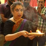 Onaaiygal Jaakirathai Movie Launch
