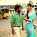 Oru Kuppai Kathai Movie Stills