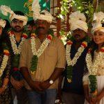 Pistha Movie Launch
