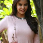 Actress Priya Anand Images