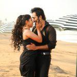 Puyala Kilambi Varom Movie Stills
