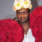 Sagunthalavin Kadhalan Audio Launch Photos