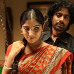 Sagunthalavin Kadhalan Movie Stills