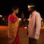 Sagunthalavin Kadhalan Movie Stills