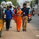 Taramani Movie Stills