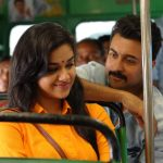Thaana Serndha Koottam Movie Stills