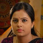Actress Poulami in Uppu Pili Karam Movie Stills