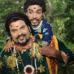 Uppu Pili Karam Movie Stills