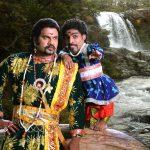 Uppu Pili Karam Movie Stills