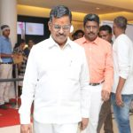 VIP 2 Press Meet Photos