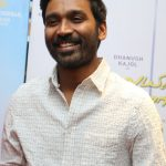 VIP 2 Press Meet Photos